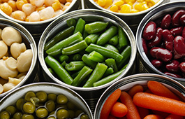 alimentos-procesados-comercio-exterior-importacion-exportacion