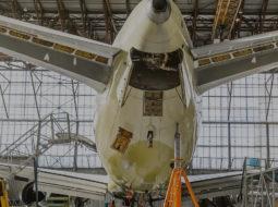 aeroespacial-queretaro-comercio-exterior