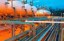 sector-energetico-importacion-exportacion-agentes-aduanales-oam